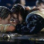 Titanic – Il perfetto film da Oscar senza cercare l'Oscar
