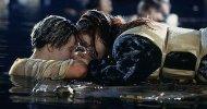 """Titanic, James Cameron continua a difendere il finale: """"MythBusters dice ca**ate"""""""