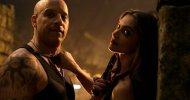 """EXCL – """"Xander Cage non è morto"""": il nostro incontro con Vin Diesel sul set di xXx a Toronto!"""