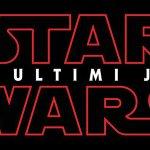 Star Wars: Gli Ultimi Jedi, nuove immagini promozionali dal merchandise
