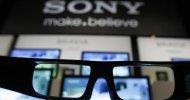 Addio alle TV 3D, anche LG e Sony fermano la produzione