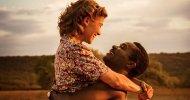 A United Kingdom – L'Amore che ha Cambiato la Storia, la recensione