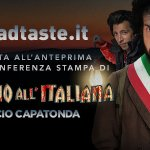 Omicidio all'Italiana: BadTaste.it ti invita all'anteprima del film e alla conferenza con Maccio Capatonda!