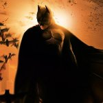 Batman Begins: ecco il divertente trailer onesto del film di Christopher Nolan