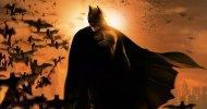 Batman Begins: ecco il divertente trailer onesto del film di Christopher Nolan
