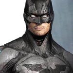 Batman v Superman: il look alternativo della Batsuit in un nuovo concept art