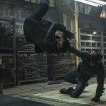 Batman v Superman: immagini inedite dal dietro le quinte di una spettacolare scena action