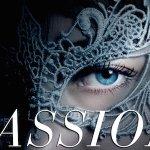 Cinquanta Sfumature di Nero: una featurette e l'intervista sottotitolata al regista