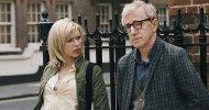 Woody Allen: svelato il titolo del nuovo film del regista newyorkese