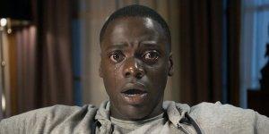 Scappa – Get Out diventa una commedia brillante in un trailer recut