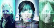 Ghost in the Shell: i protagonisti del film in 8 motion poster