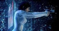 Ghost in the Shell: Scarlett Johansson al centro di due nuovi banner IMAX