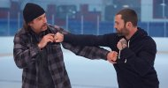 Goon: Last of the Enforcers, Seann William Scott scende nuovamente in pista nel nuovo trailer ufficiale