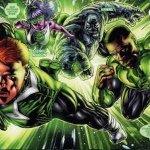 David Goyer in lizza per dirigere Suicide Squad 2 o Green Lantern Corps