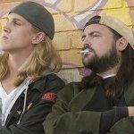 Jay and Silent Bob Reboot: Kevin Smith sta cercando cosplayer di Jay e Silent Bob per il suo nuovo film