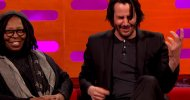 Bill & Ted: Keanu Reeves conferma i piani per un terzo capitolo