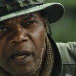 Black Panther: Samuel L. Jackson commenta la sua assenza dal film