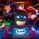 LEGO Batman – Il Film: una featurette ci porta nel dietro le quinte del cartoon