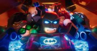 Bad Movie – LEGO Batman: Il Film, di Chris McKay