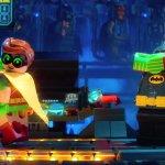 LEGO Batman – Il Film: ecco tre nuove clip italiane tratte dal film animato