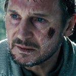 Hard Powder: Liam Neeson sarà un padre in cerca di vendetta nel thriller di Hans Petter Moland