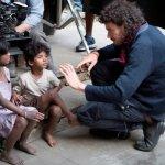 Oscar 2017: Lion vince l'ASC Award per la miglior fotografia
