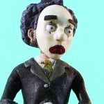 Pagliacci: partita la campagna di raccolta fondi per il corto in stop-motion di Alessandro Carnevale