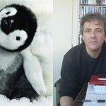 La Marcia dei Pinguini: il Richiamo, la videorecensione