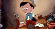 Pinocchio: Sam Mendes in trattative per dirigere il live action Disney