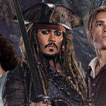 """Pirati dei Caraibi, parla il produttore: """"Senza Johnny Depp non andremo avanti"""""""
