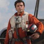Star Wars: ecco la replica del casco di Poe Dameron targata Hasbro