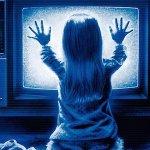 Poltergeist: un inquietante aneddoto legato al film di Tobe Hooper