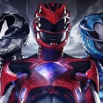 Power Rangers: incerto il futuro del franchise al cinema