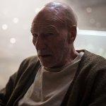Logan – The Wolverine, Patrick Stewart non esclude il ritorno nei panni del Professor X