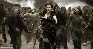 Residenti Evil: The Final Chapter, la recensione