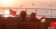 Rosso Istanbul, la recensione