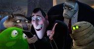 Sony Pictures: nuove date di uscita per Hotel Transylvania 3, Piccoli Brividi 2 e Bad Boys 3
