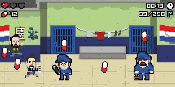 sqv-videogame-banner