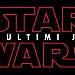 Star Wars: Gli Ultimi Jedi, Rian johnson ha girato alcune sequenze in IMAX