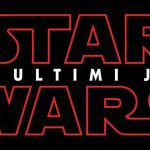 Star Wars: Gli Ultimi Jedi, Rian johnson ha girato alcune sequenze in IMAX