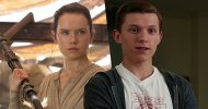 Chaos Walking: Matthew Lopez al lavoro sullo script del film con Tom Holland e Daisy Ridley