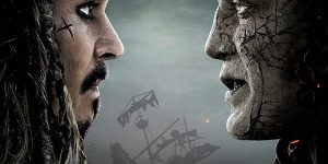 Pirati dei Caraibi banner
