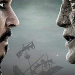 Pirati dei Caraibi: La Vendetta di Salazar, i morti e il mare nel nuovo spot tv