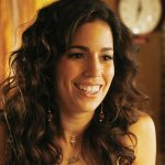 Ralph Spaccatutto 2: Ana Ortiz entra a far parte del cast vocale
