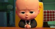 Baby Boss: nuovi spot tv del film animato targato DreamWorks