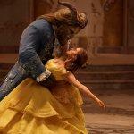Box-Office Italia: La Bella e la Bestia oltre i 16 milioni di euro