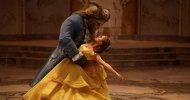 Box-Office USA: La Bella e la Bestia vola alle anteprime con 16.3 milioni