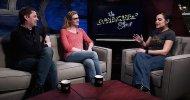 Rogue One: Brian Cantwell e Paige Warner della ILM sulla sfida di ricreare Leia e Tarkin