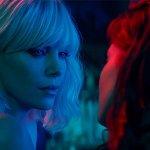 Atomic Blonde: Charlize Theron in azione nell'anteprima del trailer!