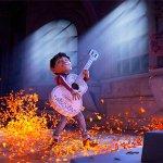 Box-Office USA: Coco in testa nel giorno del Ringraziamento
